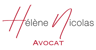 Nicolas Avocat – Cabinet d'avocat à Nantes